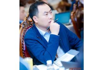 张健-135-4847-0599